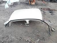 Крыша (Седан) Renault Symbol 08- (Рено Симбол), 7782676591