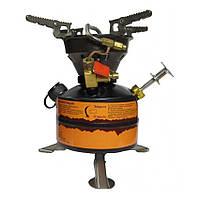Портативная бензиновая горелка Tramp TRG-016, фото 1