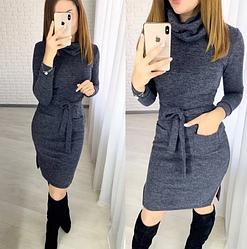 Женские платья, ( норма и батал )