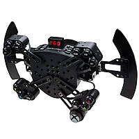 Универсальный концентратор Fanatec ClubSport Steering Wheel Universal Hub for Xbox One (CSW RUHX)