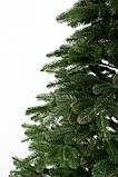 Искусственная ёлка Ковалевская зелёная 2.50 метра, фото 3