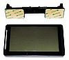 Автомобильный GPS навигатор android 708 (1 ОЗУ/16 ПЗУ) | автонавигатор, фото 4