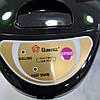 Термопот DOMOTEC MS-3 L | Электрочайник термос 3 л | термочайник, фото 3