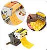 Равиольница универсальная Benson BN-009 | машинка для приготовления равиоли | тестораскатка, фото 2