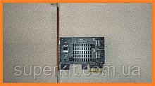 Адаптер pci-e x1 -> sata3 ( 6 Гбит/с ) контроллер