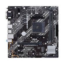 Asus Prime B450M-K II Socket AM4