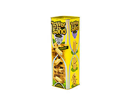 Настільна гра Danko Toys Tower on the Sand 54 бруска (2455)
