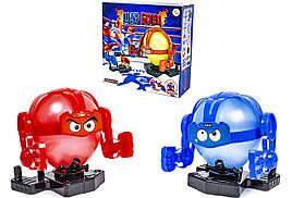 Настільна гра Куля боєць (B3111R)