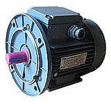 Электродвигатель 0,75 кВт 1000 об АИР80A6, АИР 80 A6, АД80A6, 5А80A6, 4АM80A6, 5АИ80A6, 4АМУ80A6, А80A6