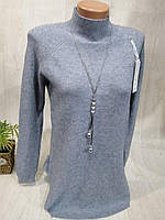 Женская блуза, XL/2XL рр.,  № 167992