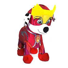 Интерактивная игрушка Щенячий партуль Kika Toys Маршал (kj3171)