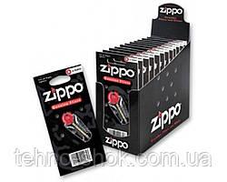 Кремни для зажигалки Zippo (оригинал)