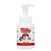 Мыло для рук Holika Holika Peko Chan Foaming Hand Wash 250 мл