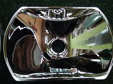 Ремонт Plastmassor вакуумная металлизация восстановление отражателей фар Piaggio, фото 2