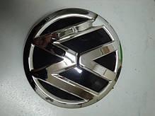 Ремонт Plastmassor вакуумная металлизация восстановление отражателей фар Volkswagen, фото 2