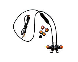 Бездротові навушники Moxom MOX 25 (2271)