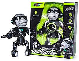 """Интерактивная игрушка """"Орангутан"""" (1433378003)"""