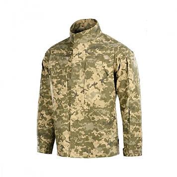 M-Tac китель Army MM14
