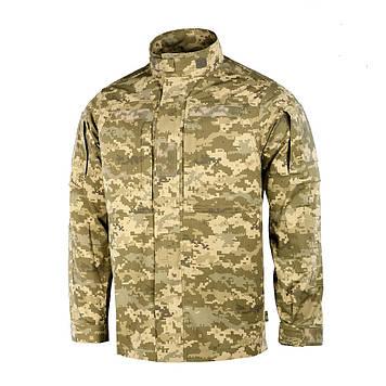 M-Tac китель армейский летний MM14