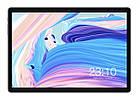 "Планшет Teclast M18 4/128gb 10,8"" MediaTek MTK6797 8000 мАч Android 10, фото 3"