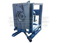 Универсальный ручной станок для изготовления гофроколена, фото 1