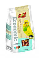 Корм для волнистых попугаев Vitapol  Экономик, 1200г
