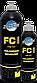 Полировальная паста антиголограммная ZviZZer FC 2000 Fine Cut, 250 мл, фото 2