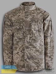 Костюм тактичний Camo-Tec Staff Poplin MM14 Size 50/L