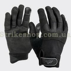 Тактичні рукавиці Helikon-Tex UTV Size XL