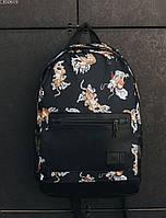 Городской рюкзак повседневный Staff 27L loft orient, фото 1