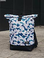 Городской рюкзак повседневный Staff 33L rol Splinters, фото 1