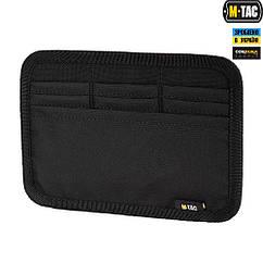 Модульна вставка M-TAC гаманець BLACK