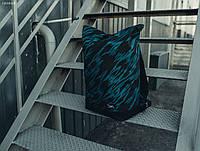 Городской рюкзак повседневный Staff 33L rol wave, фото 1