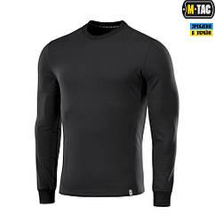 Пуловер M-Tac 4 Seasons Black Size XS