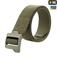 Ремінь M-TAC Lite Tactical Belt GEN.II Olive Size M