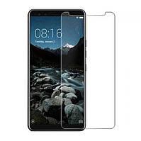 Защитное стекло HTC U12 Plus (Mocolo 0.33 mm)