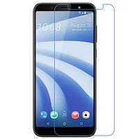 Защитное стекло HTC U12 Life (Mocolo 0.33 mm)