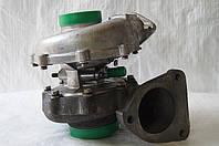 Турбокомпрессор ТКР 8,5С1 / СМД-31 / СМД-31А / Колос КС-6 / ДОН-1500, фото 1