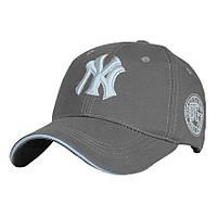 Уценка! Бейсболка NY SGS - №R3019