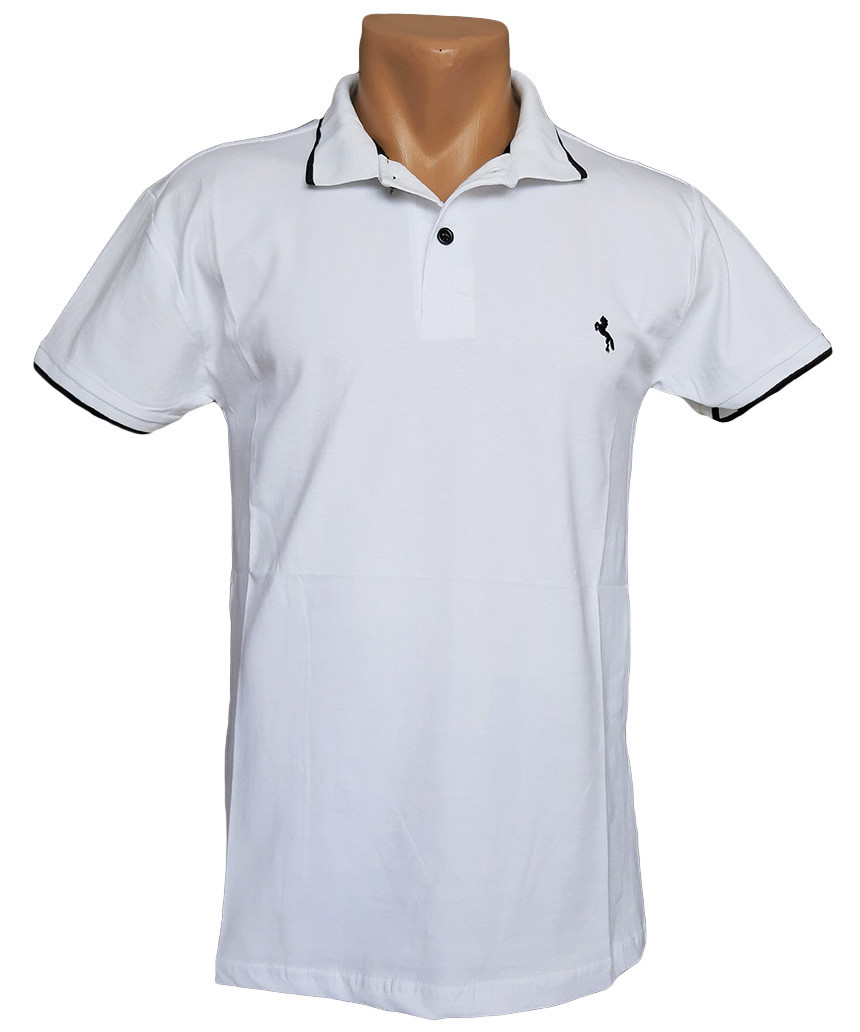Уценка! Тенниска мужская Sport Line - №R6079