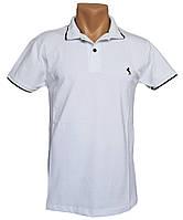 Уценка! Тенниска мужская Sport Line - №R6079, фото 1