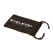 Чохол для окулярів Eyelevel Microfibre Pouch