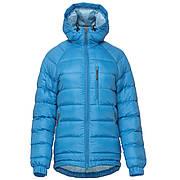 Пуховая куртка Turbat Lofoten Wms Sky Blue, L