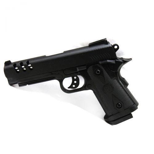 """Пистолет """"Shooting Firearms"""" 507-1"""