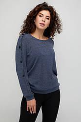 Женские модные туники интернет магазин