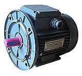 Электродвигатель АИР,4АМ 80В8 (0.55кВт,700 об/мин) асинхронный