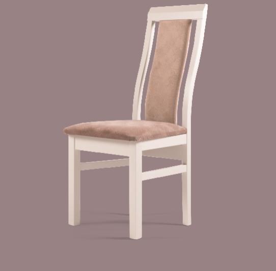Кухонный стул ВЕСТ