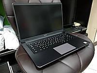 """HUAWEI MateBook D 15,6"""" Intel Core i7-7500U/ 8Gb DDR4/ SSD m.2 128Gb+HDD 500Gb / nVidia GTX 940MX 2Gb + Intel"""