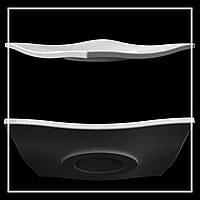 Мармурова посуд