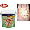 Паста для мытья рук EilFix Handwaschpaste mit Aloe Vera 10 л, фото 3